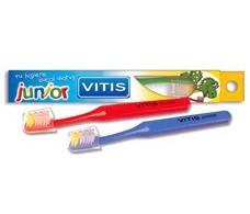 Cepillo Vitis Junior