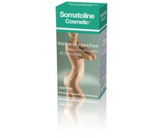 Somatoline treatment 150ml belly and hips.