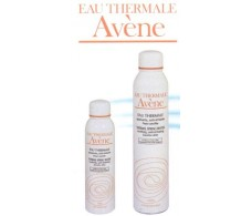 Avene Agua termal en spray 50 ml.