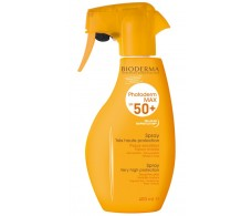 Bioderma Photoderm Max Spray SPF50+  400ml.
