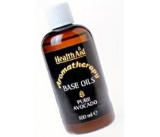 Health Avocado Oil 100ml
