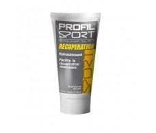Profil Sport gel recuperación 75ml.