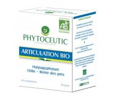 Phytoceutic Articulation Bio 60 comprimidos
