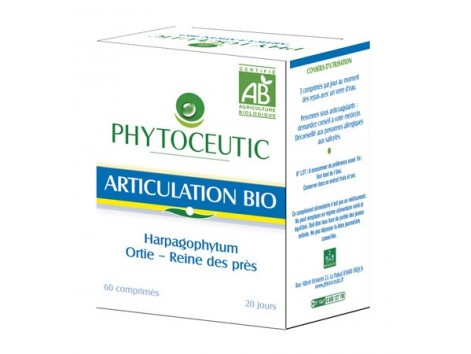Phytoceutic Articulation Bio 60 tablets