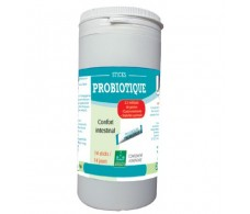 Phytoceutic Probiotico 14 sticks