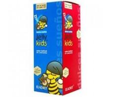 Jelly Kids dulces sueños jarabe 250ml.