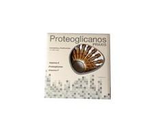 Praxis Proteoglicanos 24 ampoules 2ml.