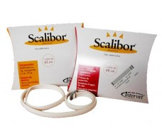 Scalibor collar for small dogs 48cm.