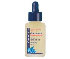 Phyto hair Phytodensium revitalizing aging Serum 50ml.