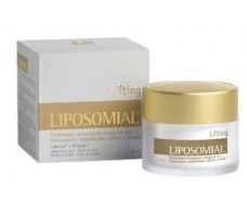Liposomial Lifting 50ml.