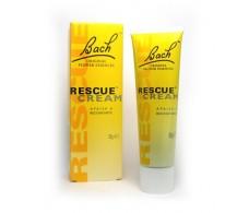 Rescue Remedy crema 30g.