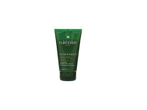 René Furterer Fioravanti Shine Shampoo 200ml