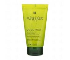 Rene Furterer Volumea champú expansor 200ml