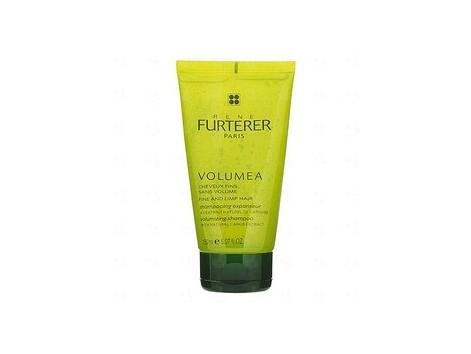 Volumea René Furterer Shampoo 200ml expander
