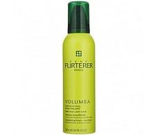 Rene Furterer Volumea Espuma Amplificadora 200 ml