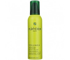 René Furterer Volumea Foam Booster 200 ml