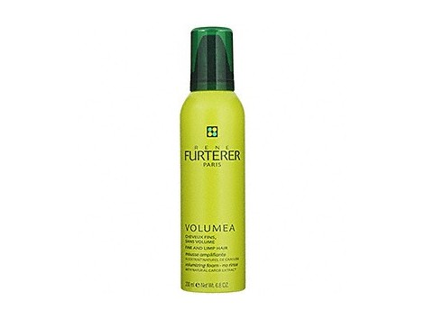 René Furterer Volumea Foam Booster 200 ml