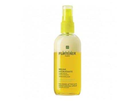 Rene Furterer mist moisturizing after-sun