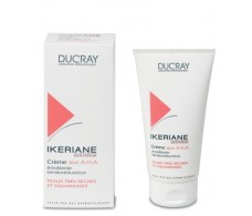 Ikeriane cream 150ml