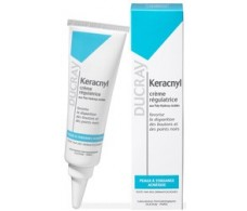 Keracnyl cream 30ml