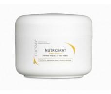Ducray Nutricerat Restorative Hair Mask