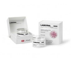 Laboina Stem 3000 Day Cream 50ml