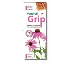 Vendrell Grip 250ml
