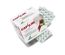 Capslim 14 packets. Soria Natural