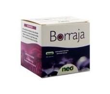 Borraja Neo 50 capsulas liquidas