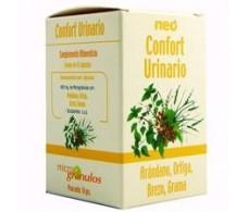 Confort Urinario Neo 45 capsulas