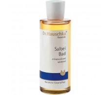 Dr. Hauschka Sage Bath 150ml