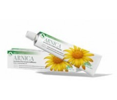 Biopomada of arnica Aboca 50ml