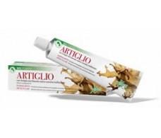 Bio Aboca Harpagofito ointment 50ml