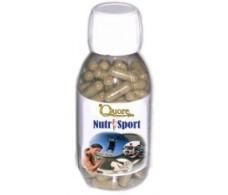 Phitogen Nutrisport 50 capsules