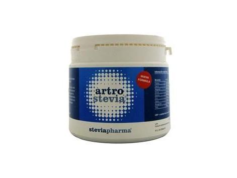 Artro Stevia 300gr  Steviapharma
