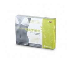 Vendrell Laxaven - 20 tablets