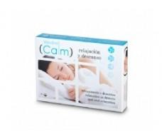 VenPharma Calm - 60 comprimidos de 428 mg.
