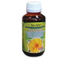 Marnys Aceite de Onagra 125ml.