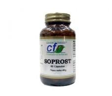 CFN Soprost 60 capsulas.