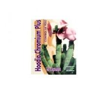 CFN Chormium Hoodia plus 60 capsules.