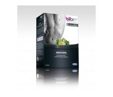 Dietisa Biform Abdofirm 20 vials of 10 ml.