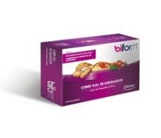Dietisa Biform Comekal 48 tablets.