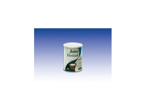 Dietisa Sbelium Dietsol-Milk Pot with 350 g.