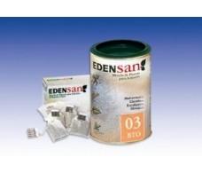 Dietisa Edens 03 BTO 70 grams.