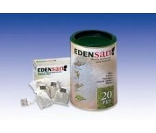 Dietisa Edensan 20 PES weight 80 grams.