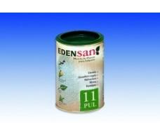 Dietisa Edensan 11 PUL Pulmonary 70 grams.