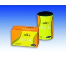 Dietkum Dietisa SBEL-10 Childhood Obesity  20 filter bags