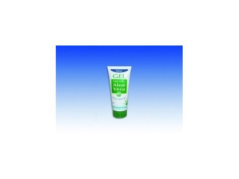 Dietisa 100% Aloe Vera Gel 200 ml.