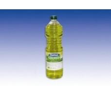 Dietisa Eden Grapeseed Vegetable Oil 1 liter.