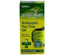 Madal Bal Aceite Árbol del Té Australiano 10 ml.